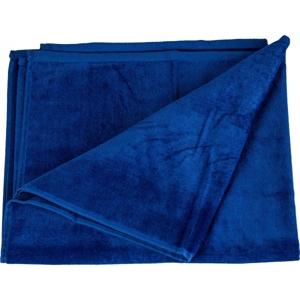 O'style OSUŠKA modrá 0 - Plážová osuška