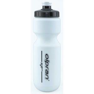 Olpran LAHEV 0,8L  NS - Plastová láhev