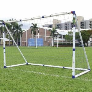 Outdoor Play JC-7250A   - Skládací fotbalová branka