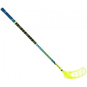 Oxdog SHIFT 29  96 - Florbalová hokejka
