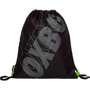 Oxybag OXY BLACK LINE  NS - Vak na záda