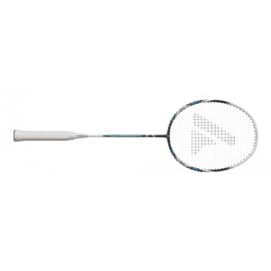 Pro Kennex TI CARBON PRO modrá NS - Badmintonová raketa