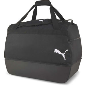Puma TEAMGOAL 23 TEAM BAG BC černá  - Sportovní taška