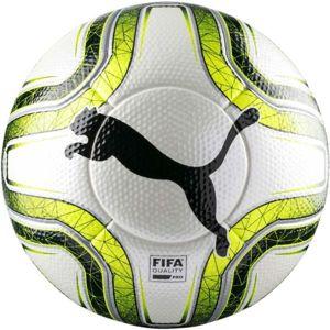 Puma FINAL 1 STATEMENT FIFA Q PRO  5 - Fotbalový míč