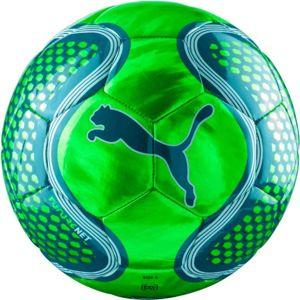 Puma FUTURE NET BALL  3 - Fotbalový míč