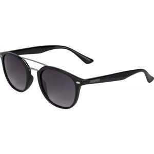 Reaper ENVY černá NS - Sluneční brýle