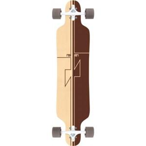 Reaper INVERSE   - Longboard