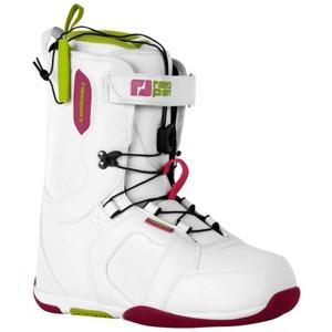 Reaper NINA  39 - Dámské boty na snowboard