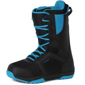 Reaper RAZOR  38 - Pánské boty na snowboard