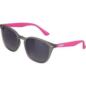 Reaper VAIN růžová NS - Sluneční brýle
