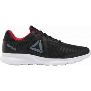 Reebok QUICK MOTION černá 12 - Pánská běžecká obuv