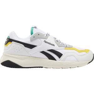 Reebok ROYAL DASHONIC 2 bílá 7.5 - Pánské volnočasové boty