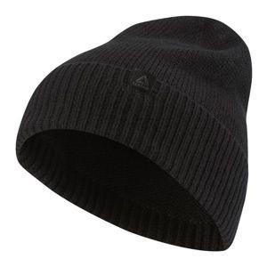 Reebok FOUND černá  - Zimní čepice