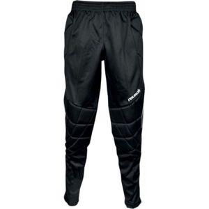 Reusch 360 PROTECTION PANT černá XL - Brankářské kalhoty