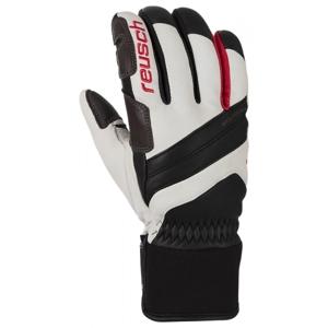 Reusch MARCEL HIRSCHER  9 - Lyžařské rukavice