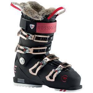 Rossignol PURE PRO HEAT  24 - Dámské sjezdové boty