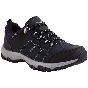 Salmiro DALI W černá 39 - Dámská treková obuv