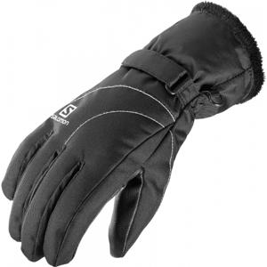 Salomon FORCE GTX W - Dámské zimní rukavice