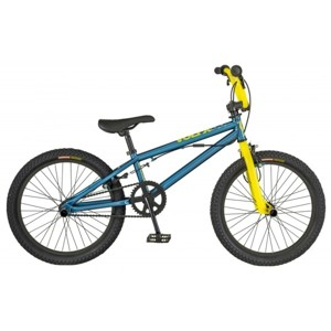 Scott VOLT-X 30  NS - BMX