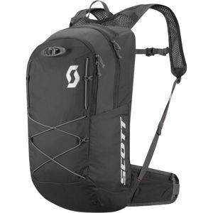 Scott TRAIL LITE EVO FR' 22 černá NS - Trailový batoh