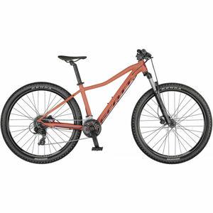Scott CONTESSA ACTIVE 50  M - Dámské horské kolo