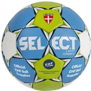 Select HB LIGHT GRIPPY  1 - Házenkářský míč