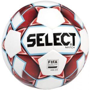 Select MATCH  5 - Fotbalový míč