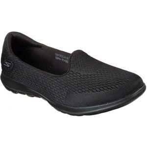 Skechers GO WALK LITE  38 - Dámské slip-on tenisky