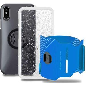 SP Connect FITNESS I PHONE X - Fitness držák telefonu