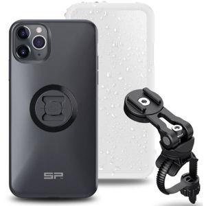 SP Connect BIKE II IPHONE11 PRO MAX/XS MAX  NS - Držák telefonu