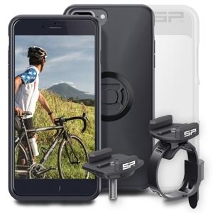 SP Connect SP BIKE BUNDLE IPHONE 7+/6+/6S+  NS - Držák telefonu na jízdní kola