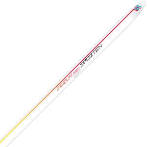 Sporten PERUN PRO W SKIN  182 - Běžecké lyže na klasiku s podporou stoupání