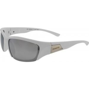 Suretti S2665 bílá  - Sportovní sluneční brýle