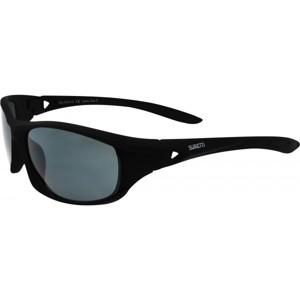 Suretti S5419 černá  - Sportovní sluneční brýle