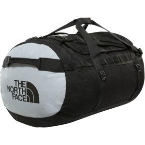 The North Face GILMAN DUFFEL - L   - Sportovní taška