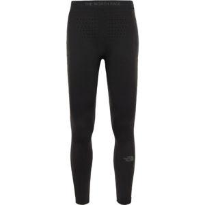 The North Face SPORT TIGHTS černá M/L - Pánské kalhoty