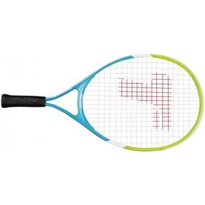 Tregare T-BOY 21 K6A   - Dětská tenisová raketa