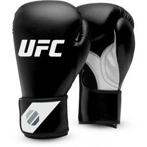 UFC TRAINING GLOVE  14 - Boxerské rukavice