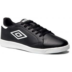 Umbro MEDWAY 3 černá 7 - Pánská obuv pro volný čas