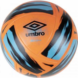 Umbro NEO SWERVE  5 - Fotbalový míč