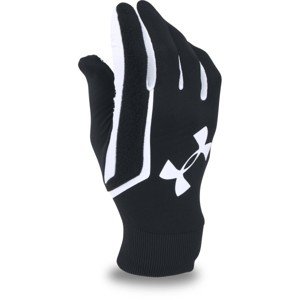 Under Armour SOCCER FIELD PLAYERS GLOVE  XL - Hráčské rukavice