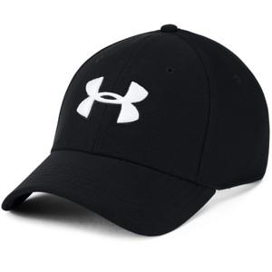 Under Armour MEN'S BLITZING 3.0 CAP černá L/XL - Pánská čepice s kšiltem