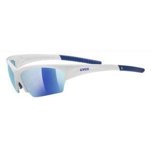 Uvex SUNSATION bílá  - Sportovní brýle