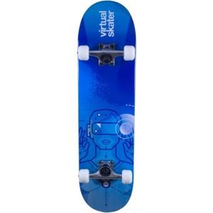 """Virtual Skate VS-31-VIRTUAL   - Skateboard 31"""""""