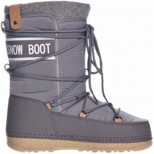 Westport FALSTER  40-41 - Dámská zimní obuv
