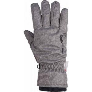 Willard PUERY  S - Dámské hřejivé rukavice