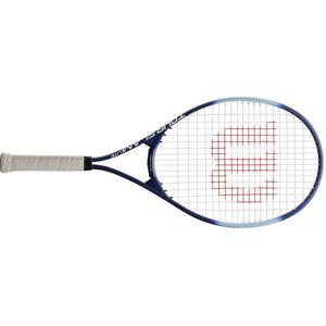 Wilson TOUR SLAM LITE  4 - Rekreační tenisová raketa