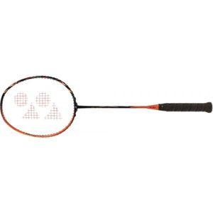 Yonex Astrox 99  NS - Badmintonová raketa