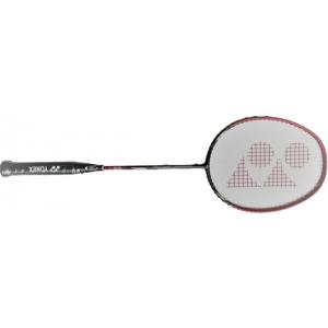 Yonex NR DYNAMIC ACTION červená NS - Badmintonová raketa