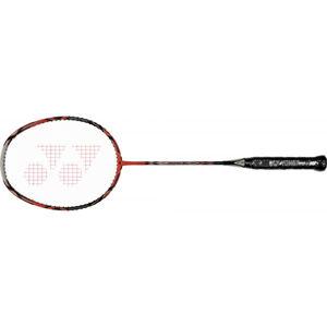 Yonex 44 VOLTRIC 50 NEO  NS - Badmintonová raketa